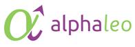 Alphaléo